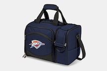 Oklahoma City Thunder – Navy