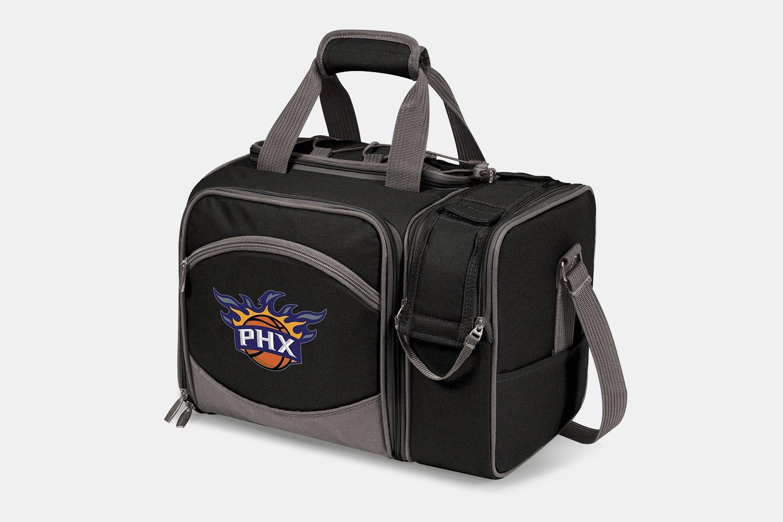 Phoenix Suns – Black