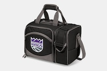 Sacramento Kings – Black