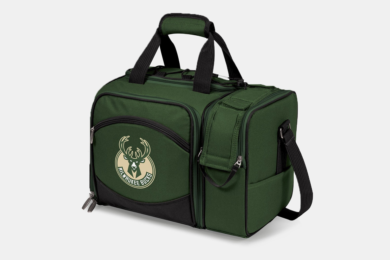 Milwaukee Bucks – Hunter Green