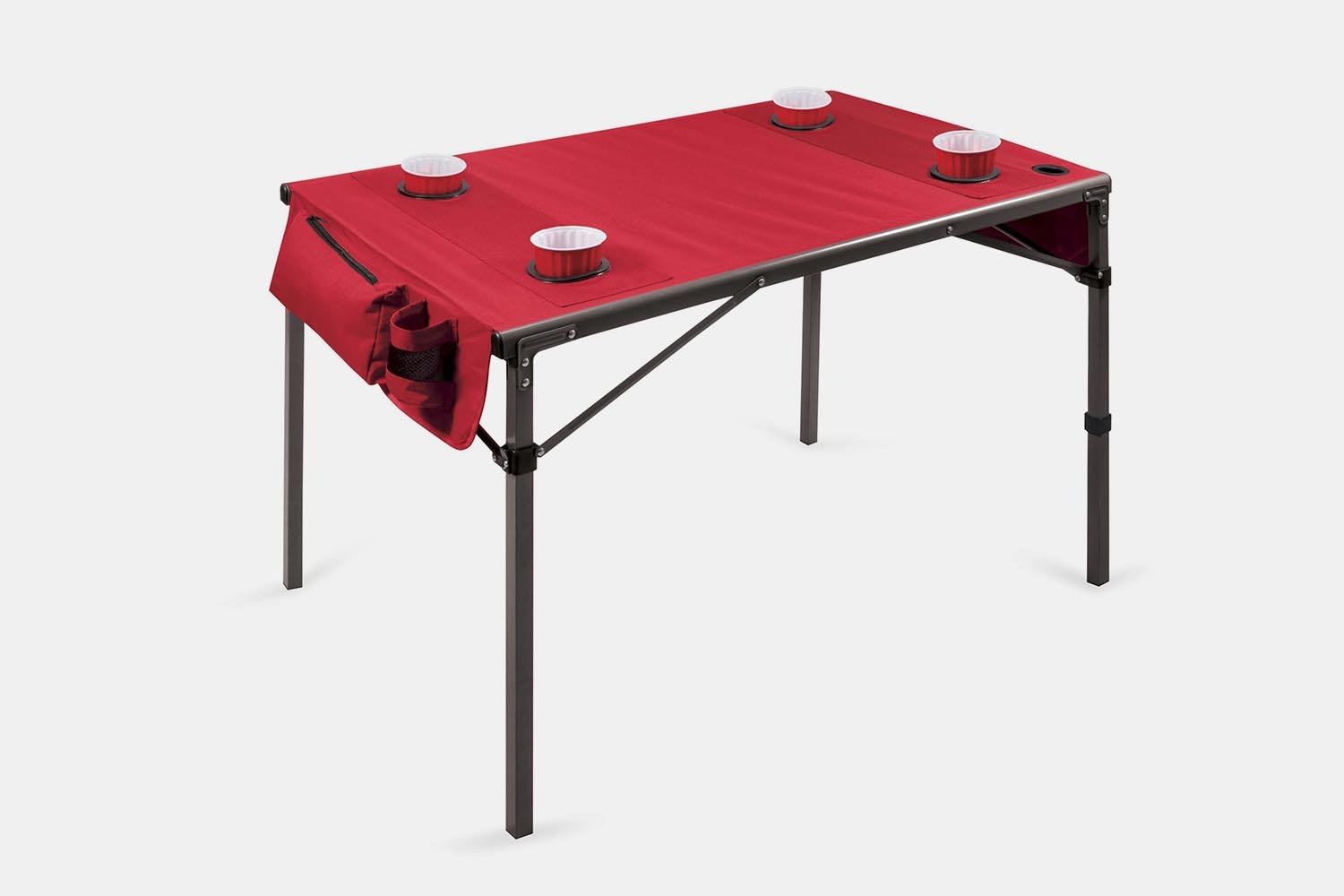 Picnic Time Outdoor Table
