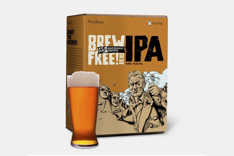 Picobrew Pico Classic Brewer