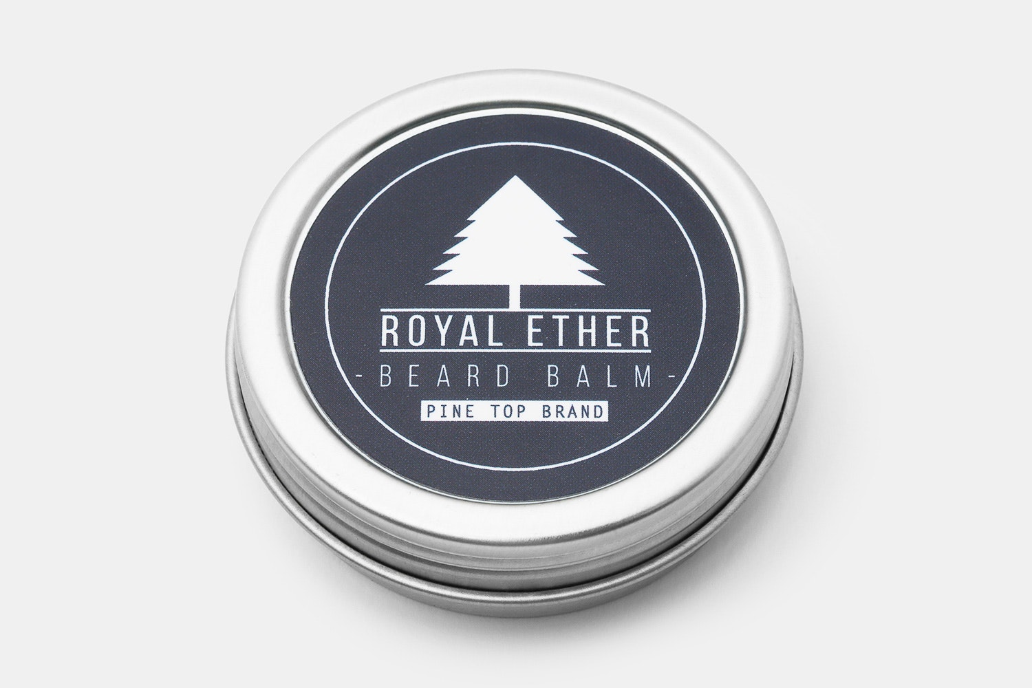 Royal Ether