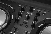 Pioneer DDJ-WEGO3-K DJ Controller