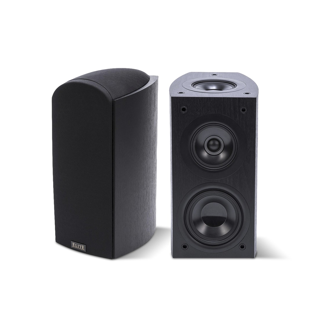 Pioneer SP-EBS73-LR Elite Dolby Atmos Speakers