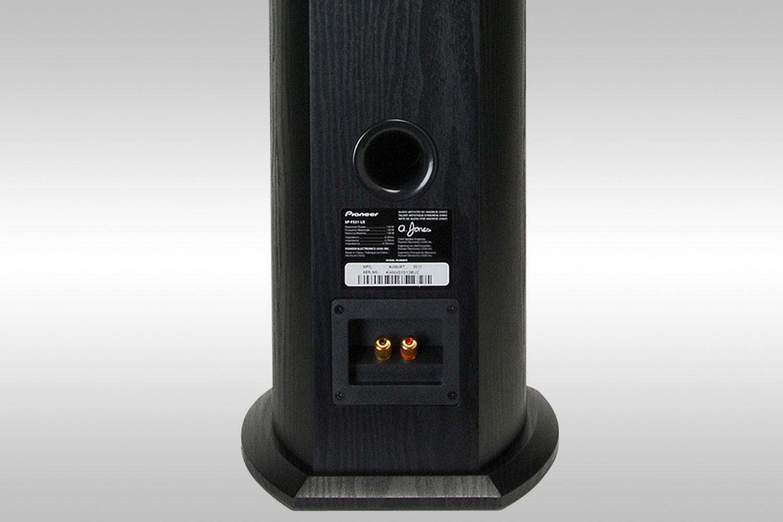 Pioneer SP-FS51-LR Floorstanding Loudspeakers