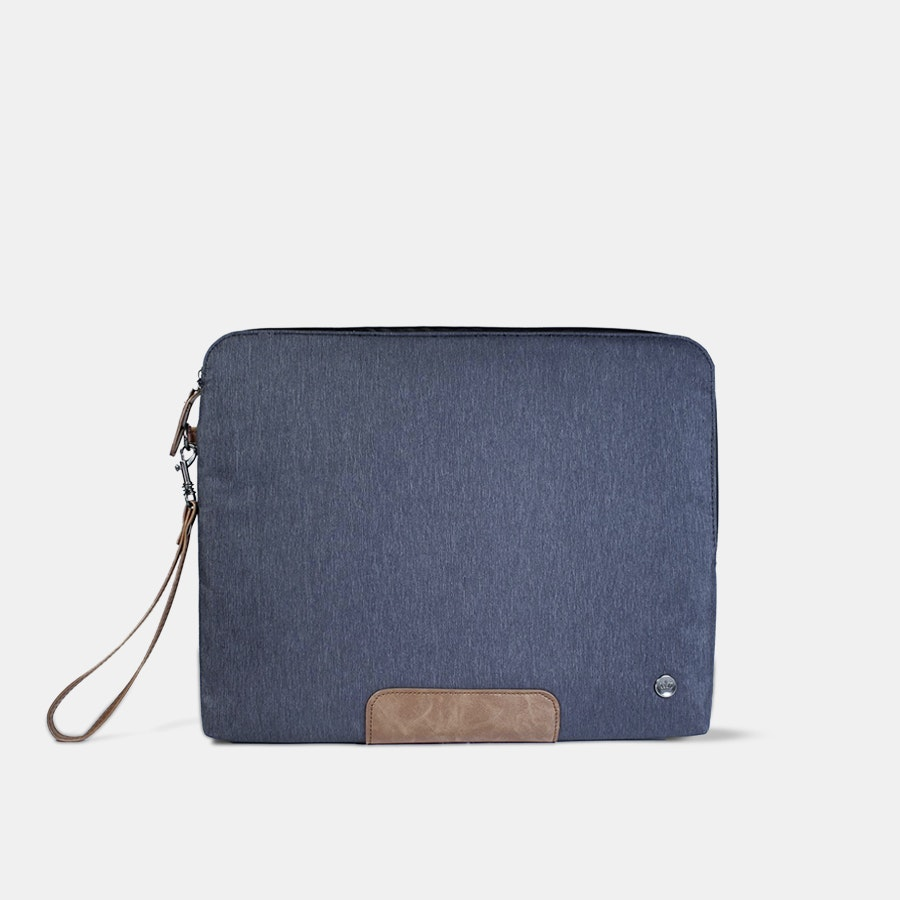 PKG Laptop Sleeves