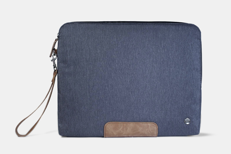 PKG Laptop Sleeves