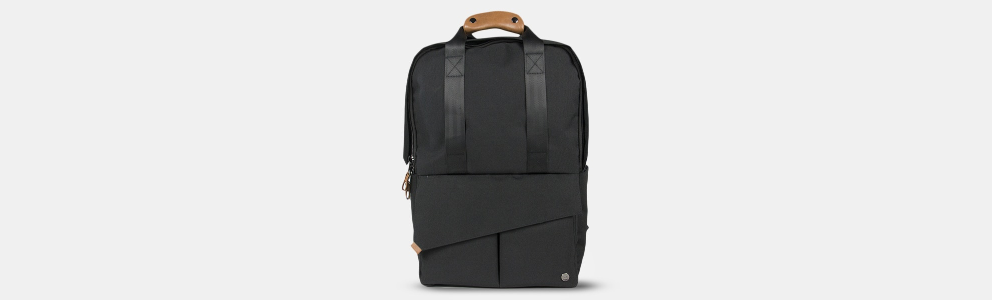 PKG Rosseau Backpack