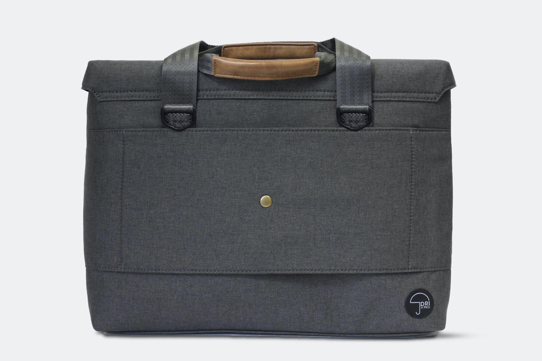 PKG Wingman Briefcase