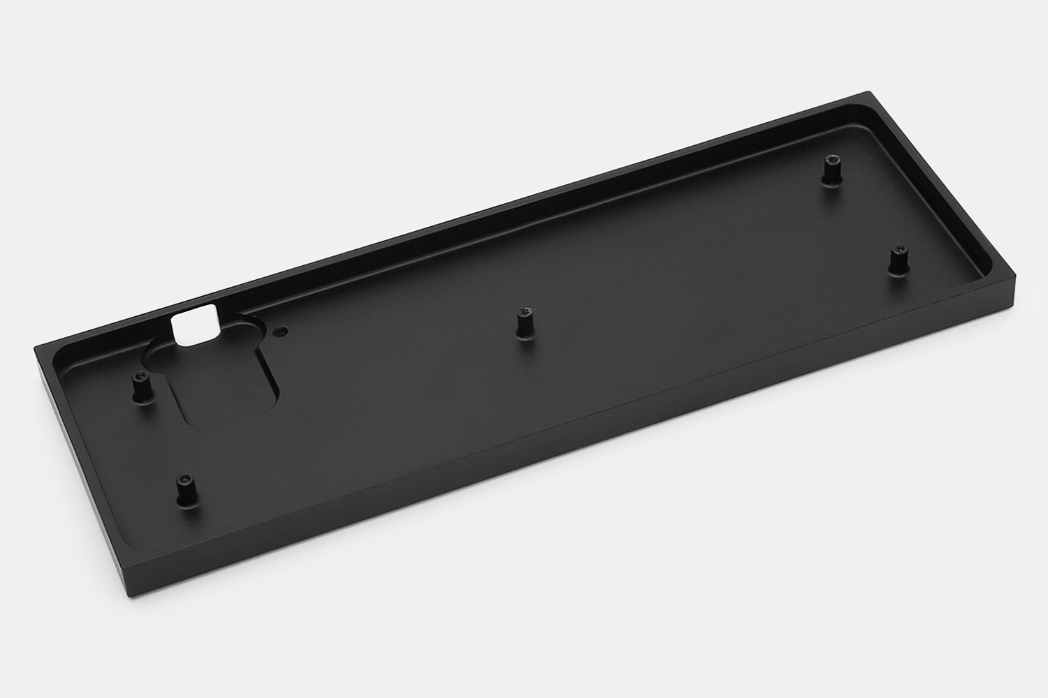 Planck Keyboard Case (B-Stock)
