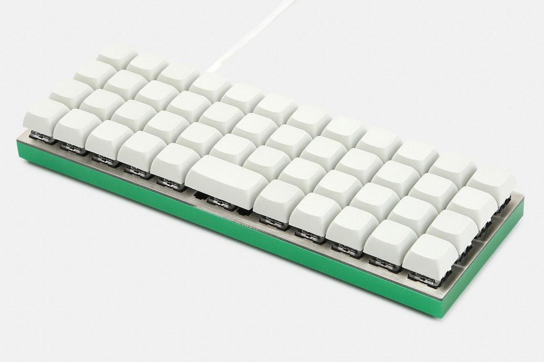 Planck Keyboard Case (B-Stock)