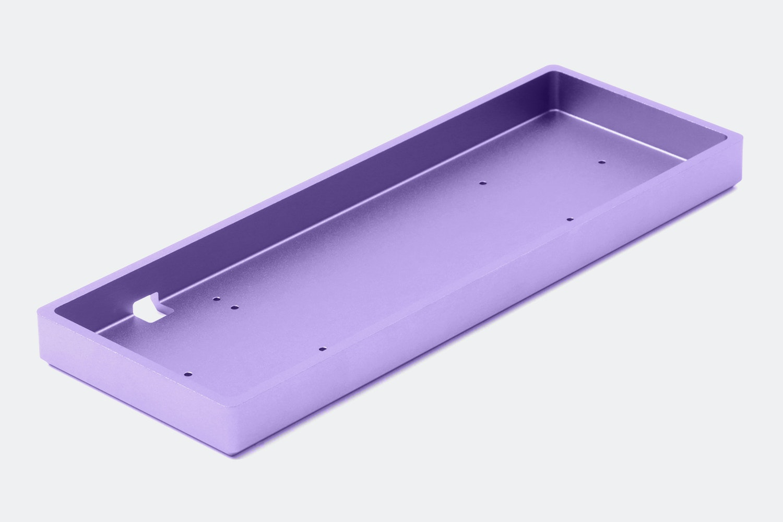 Hi-pro – Purple