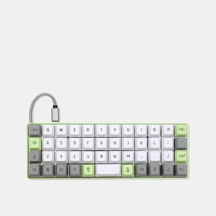 Shop Planck Keyboard Layout Editor & Discover Community
