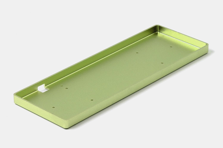 Mid-pro – Green