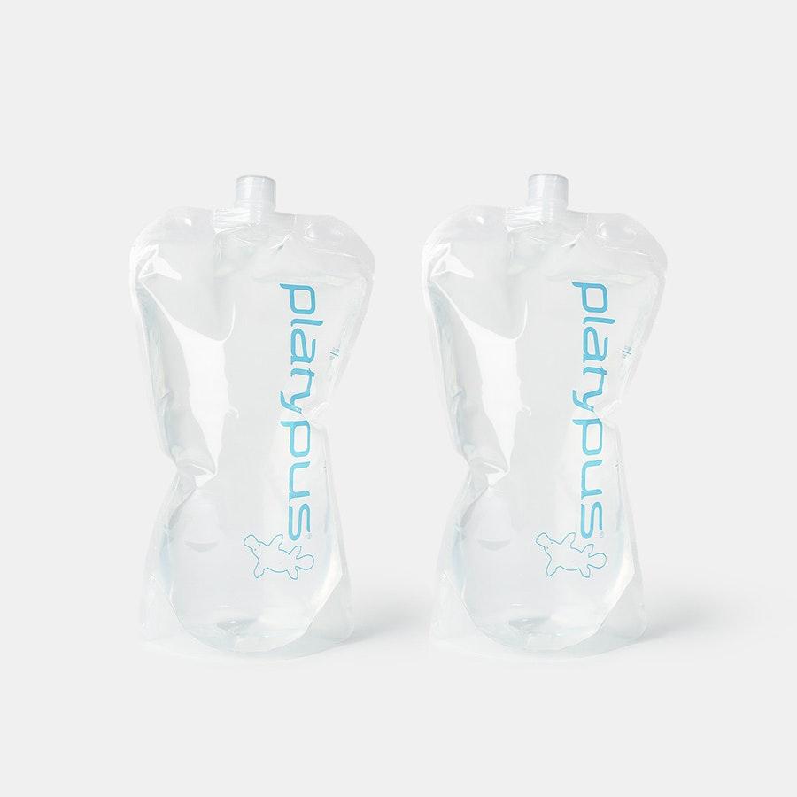 Platypus Platy 2L Bottle (2-Pack)