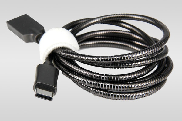 Plugies Stainless Steel Usb Cable Bundle Price Amp Reviews