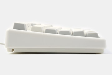 Plum Nano 75 Bluetooth Electro-Capacitive Keyboard
