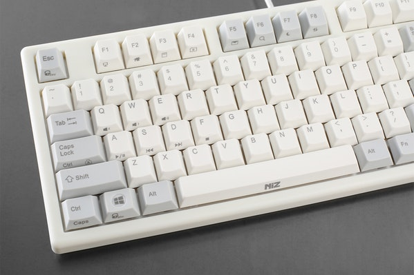 Plum 87 Electro Capacitive Keyboard Price Amp Reviews