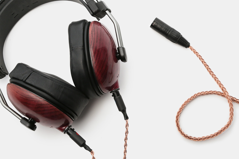 PlusSound Headphone Cables
