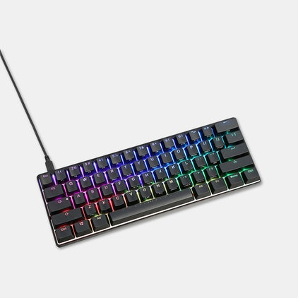 8007e21a460 Best Mini Mechanical Keyboards | July 2019 | Drop (formerly Massdrop)