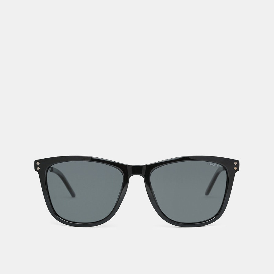 3c5dbb23bc9bc Polaroid Polarized Sunglasses