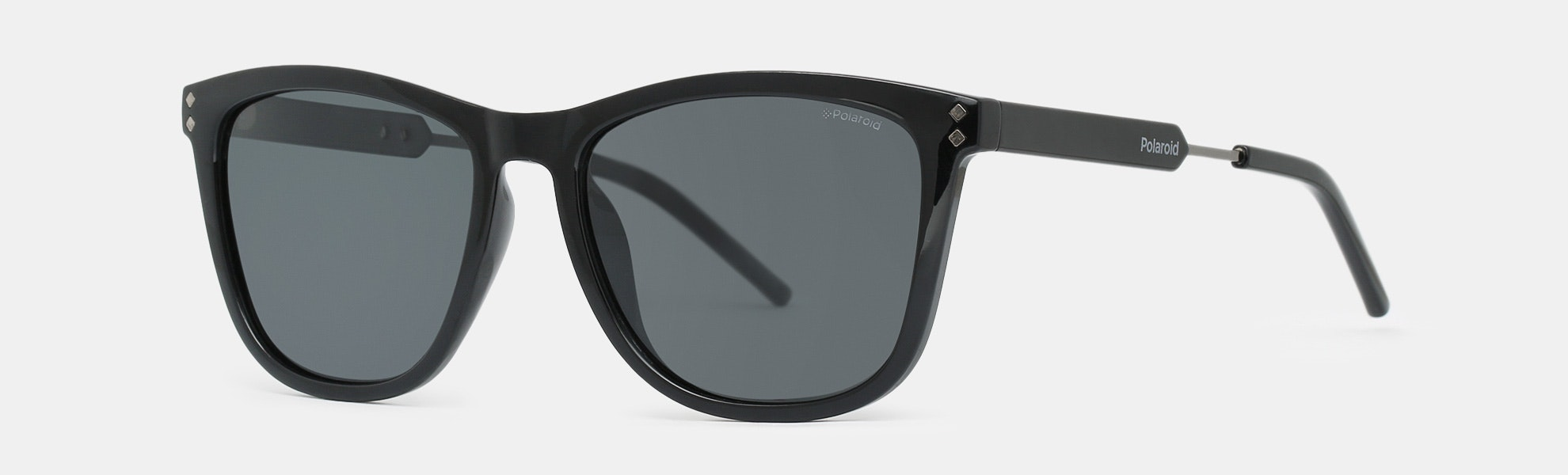Polaroid Polarized Sunglasses