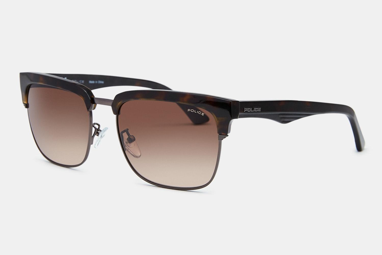 Police SPL354 Sunglasses