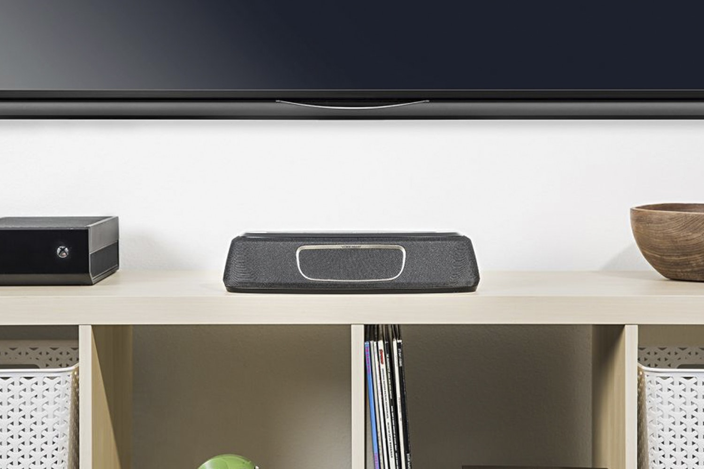Polk MagniFi Mini Home Theater Sound System