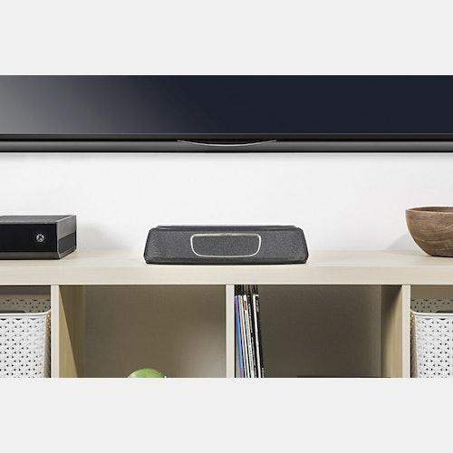 Polk MagniFi Mini Home Theater Sound System | Price