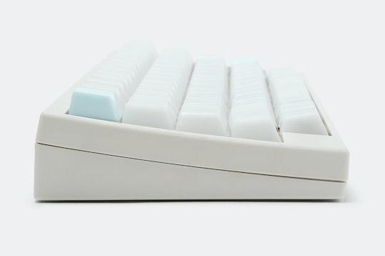 POM Electro-Capacitive Keycap Set