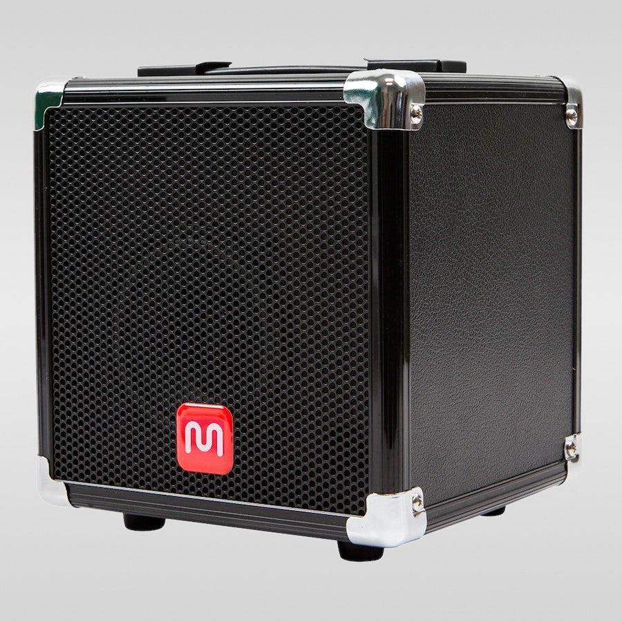 Portable Bluetooth Party Speaker