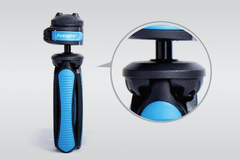 Portable Mini Tripod