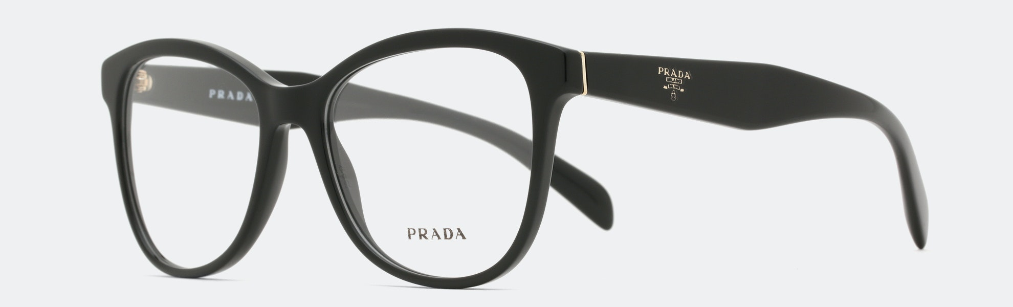Prada 12TV Eyeglasses