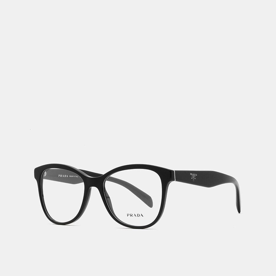 Prada 12TV Eyeglasses