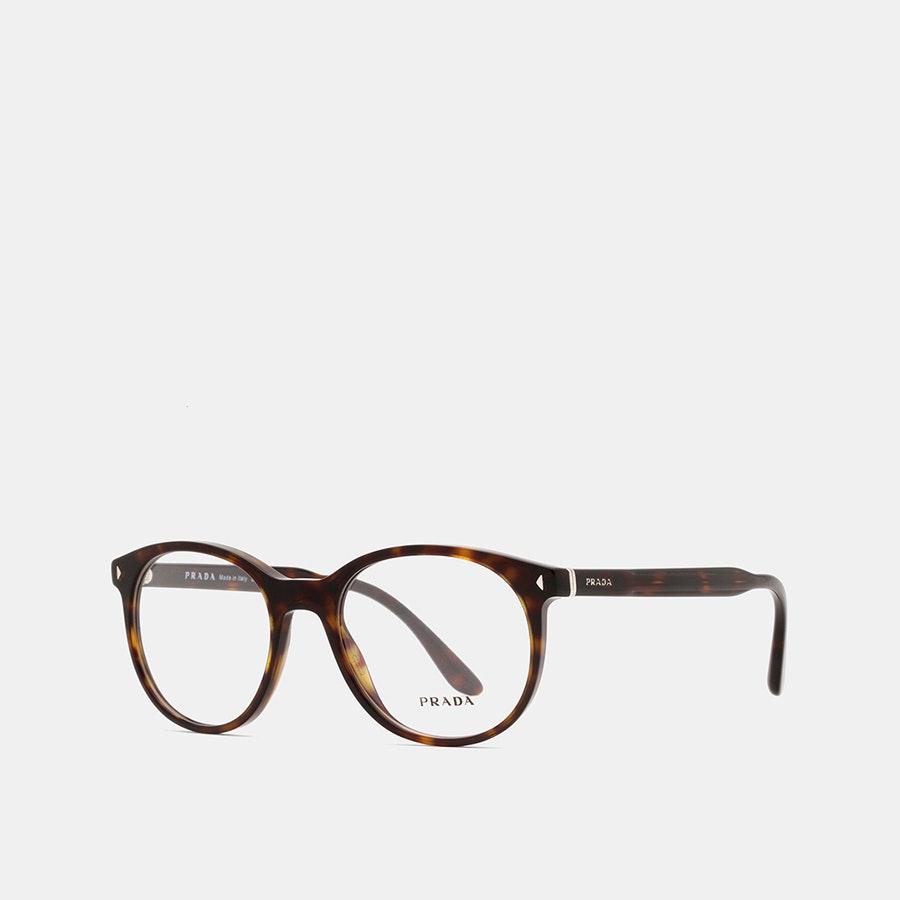 Prada 14TV Eyeglasses