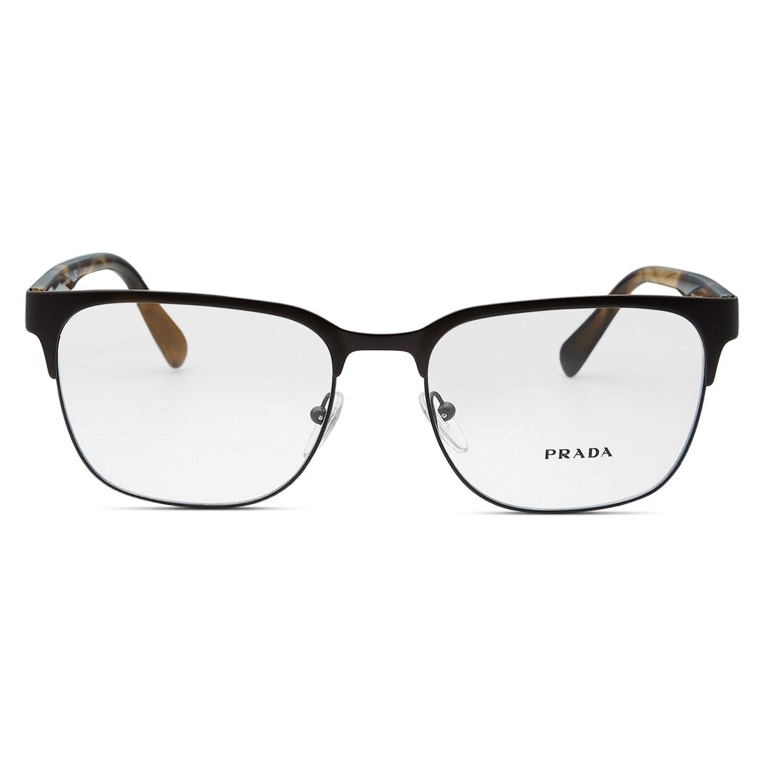 Prada 57UV Eyeglasses