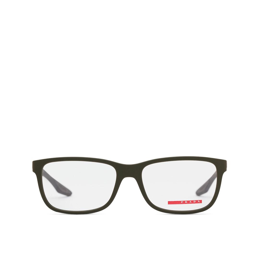 Prada Sport VPS Eyeglasses