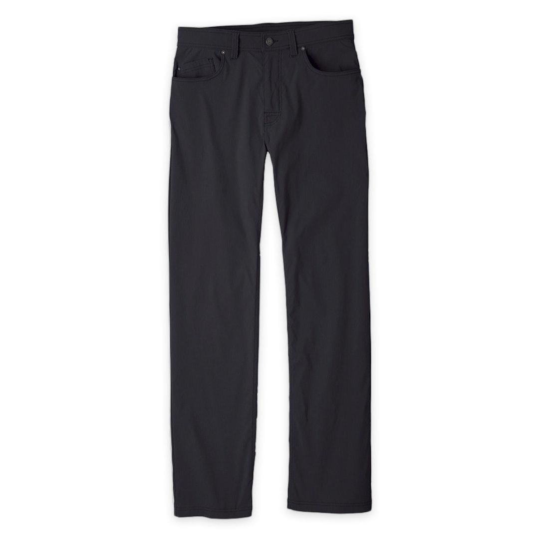 prAna Men's Brion Pants