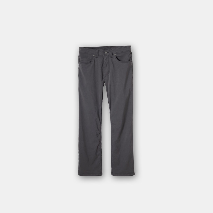 prAna Brion Men's Pants