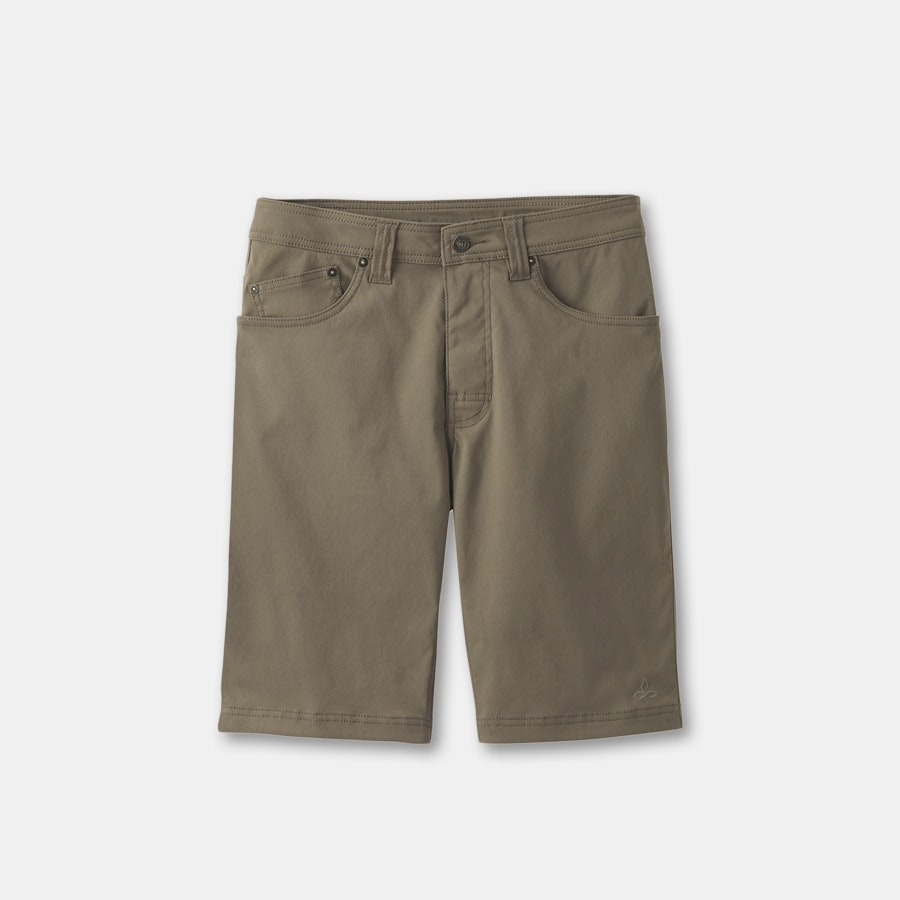 "prAna Brion Men's 9"" Shorts"