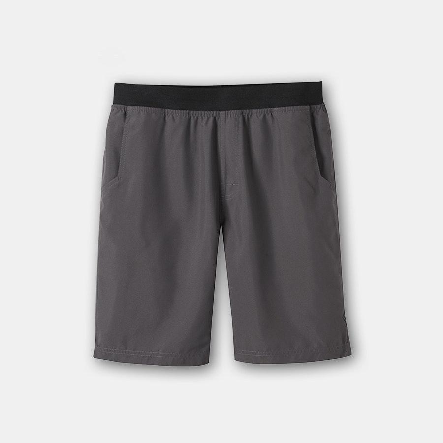prAna Mojo & Super Mojo Men's Shorts