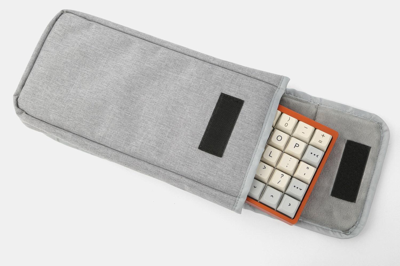 Massdrop x OLKB Preonic Mechanical Keyboard Kit