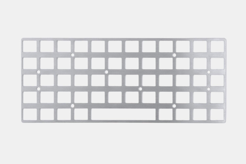 Massdrop x OLKB Preonic Mechanical Keyboard Rev3