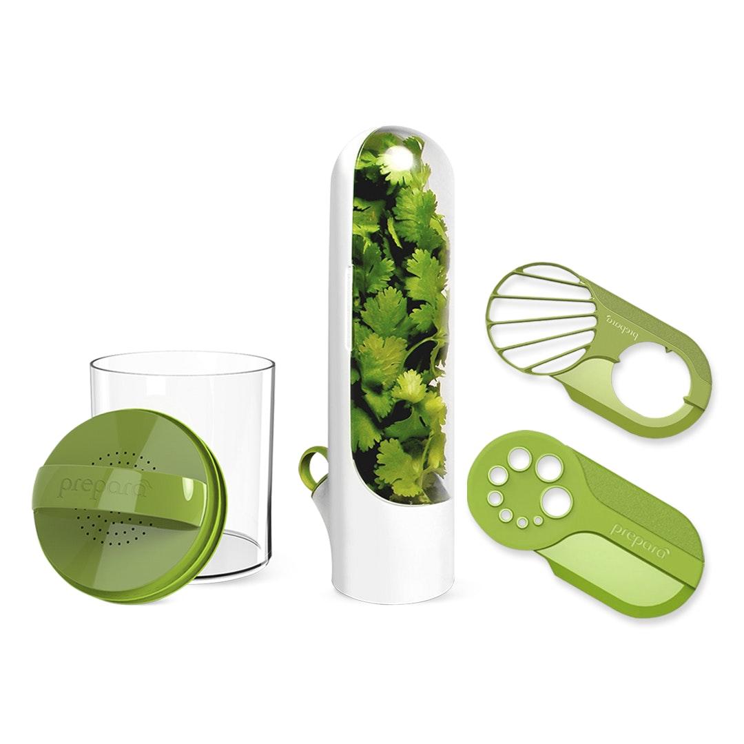 Prepara Avocado Prep Kit