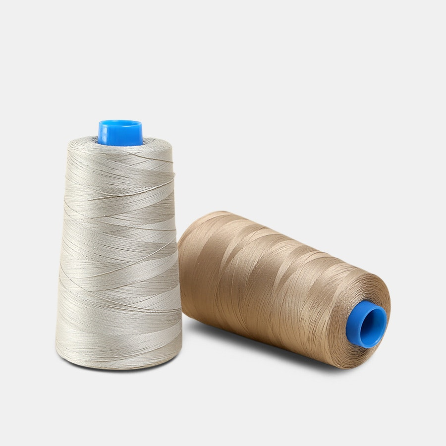 Presencia Neutral Thread Cones (2-Pack)