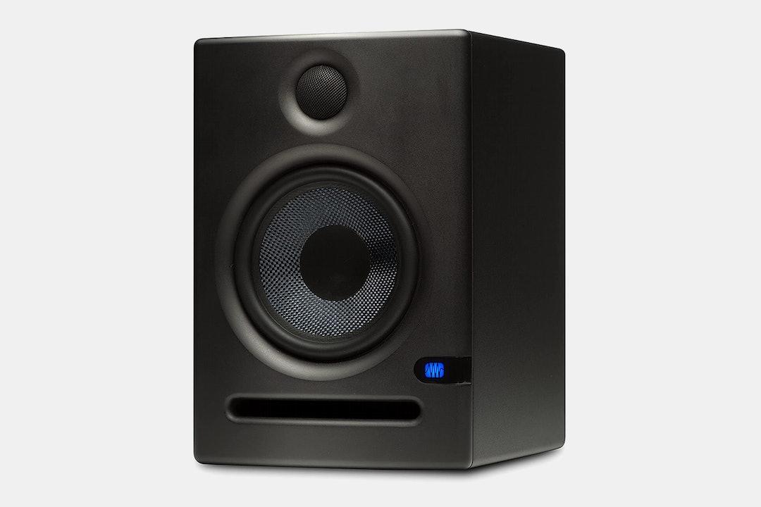 PreSonus Eris E5 2-Way Near-Field Studio Monitor