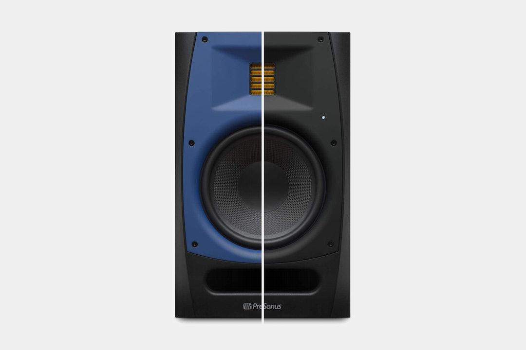 PreSonus R65 Monitor