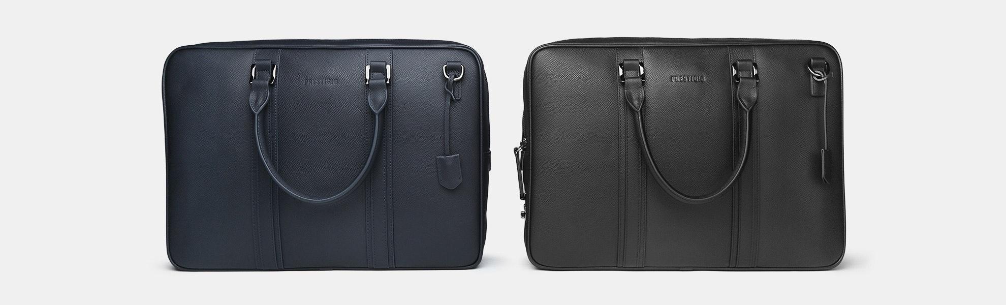 Prestigio Executive Bag