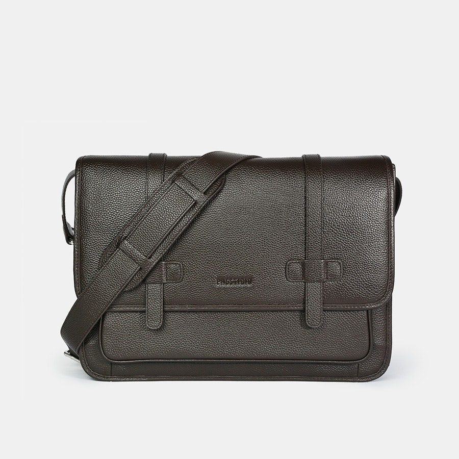 Prestigio Tesoro Messenger Bag